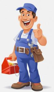 вакансии мастера по ремонту бытовой техники