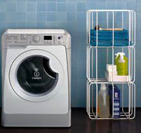 Ремонт стиральной машины Индезит