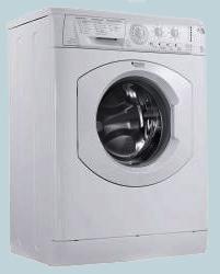 ремонт стиральных машин hotpoint ariston