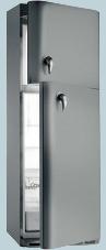 ремонт холодильников в санкт петербурге