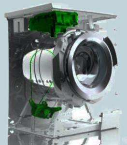 Вызов мастера по ремонту стиральных машин в спб