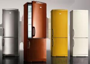ремонт холодильника стинол спб
