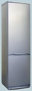ремонт холодильника атлатн