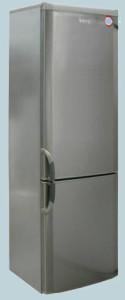 ремонт холодильника дома