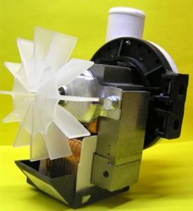 Насосы (Помпы) для стиральных машин
