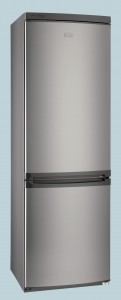 Ремонт холодильника Zanussi (Занусси)