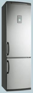 Ремонт холодильника electrolux (электролюкс)