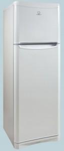 Ремонт холодильников insesit (индезит)