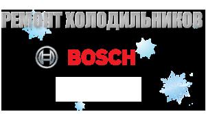 remont_hol_bosch8