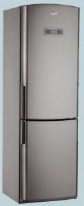 Ремонт холодильников Whirlpool (вирпул)