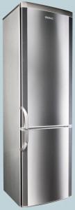 Ремонт холодильников Beko (беко)