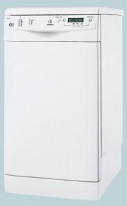 Ремонт посудомоечных машин indesit (индезит)
