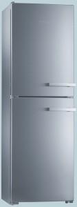 Ремонт холодильников Miele (милли)