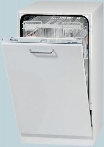 Ремонт посудомоечных машин miele (милли)