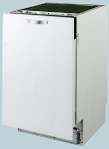 Ремонт посудомоечных машин samsung (самсунг)