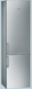 Ремонт холодильника siemens (сименс)