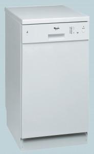 Ремонт посудомоечных машин Whirlpool (вирпул)