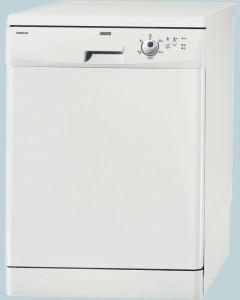 Ремонт посудомоечных машин zanusi (занусси)