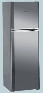 Холодильник перемораживает