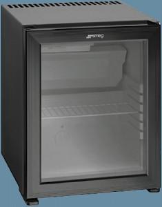 мини холодильник ремонт