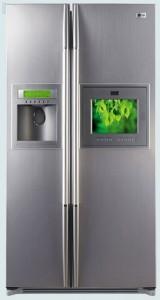 многокамерный холодильник ремонт