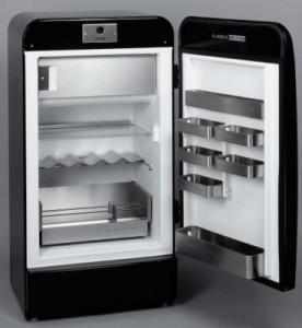 Однокамерный холодильник ремонт