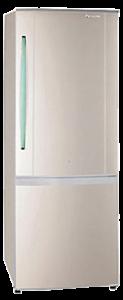 Двухкамерный холодильник ремонт