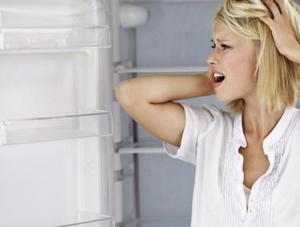 ремонт холодильников Хотпоинт-Аристон
